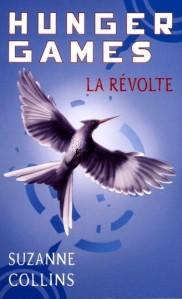 Hunger-Games-tome-3-La-Revolte
