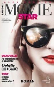 movie-star,-tome-1---deauville