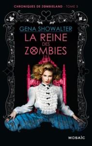 tome 3-la-reine-des-zombies-685390-264-432